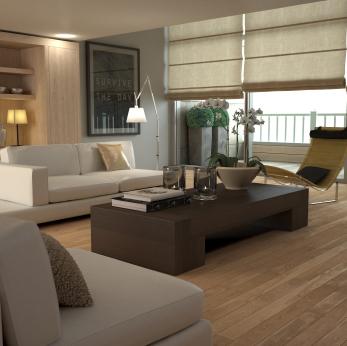 stock-photo-6951597-elegant-beige-interior