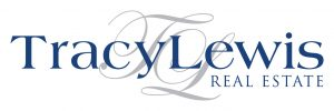 6c903a6ee4_Logo-01