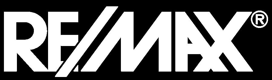 re-max-1-logo-black-and-white-900